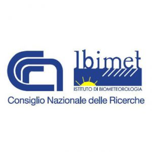 ibinet